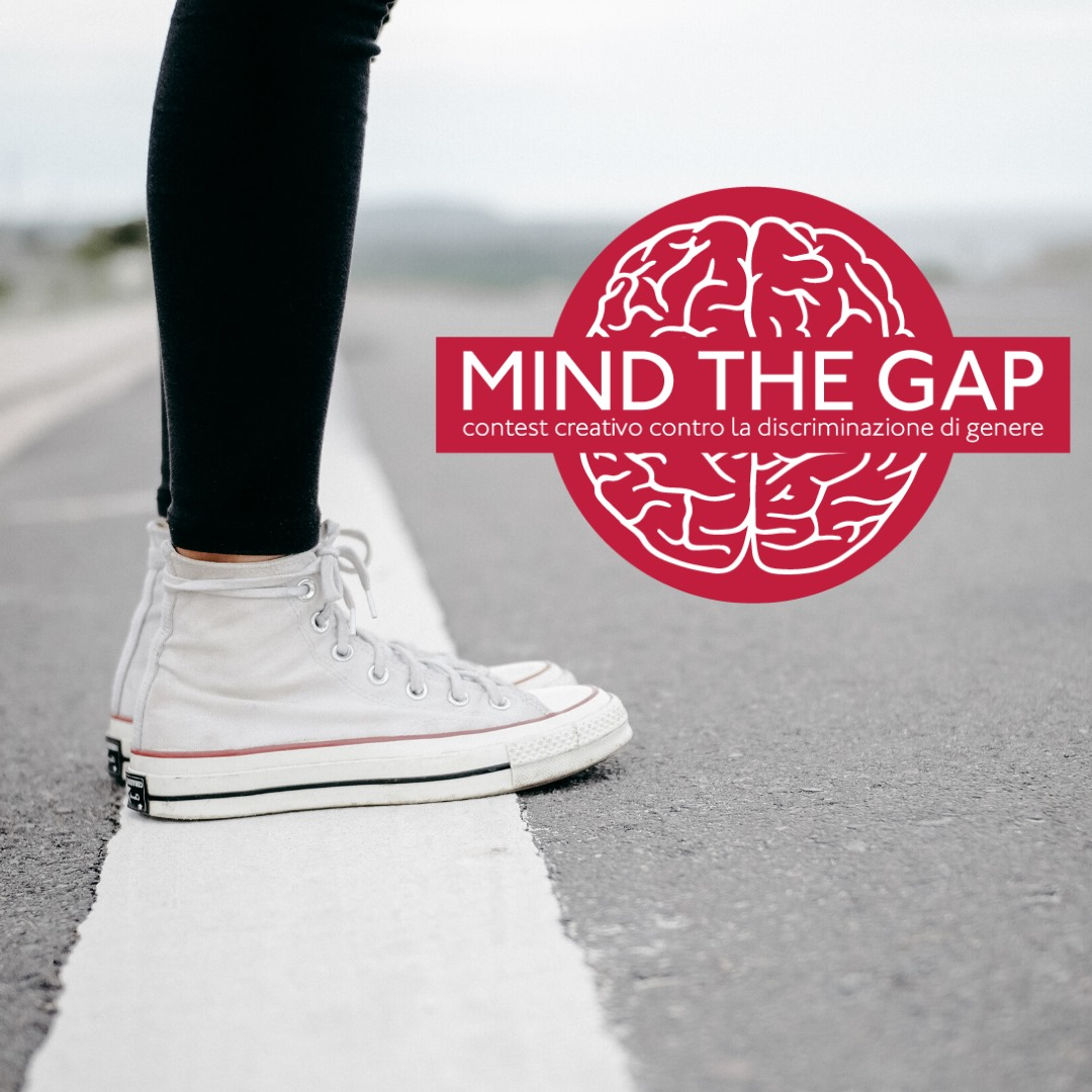 mind the gap contest